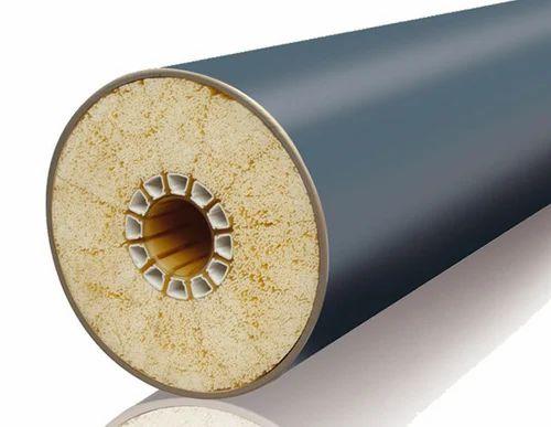 Ultrafiltration Filter Cartridge, फ़िल्टर कार्ट्रिज, फिल्टर कार्ट्रिज in Kanuvai, Coimbatore , Prabhu Packaging Systems & Equipments | ID: 10710850948
