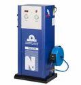 Nitrogen Tyre Inflator