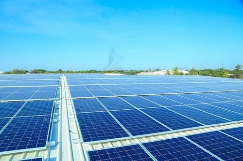Solar Rooftop Resident Subsidy Solar Rooftop System Grid Tied Rooftop Solar Power Solar Roofing System Residential Solar Rooftops Commecial Solar Rooftops In Anand Global Solar Energy Id 18207371748