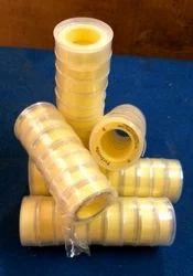 Depler Gas Tape