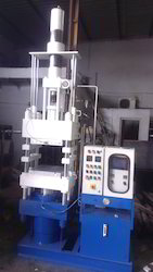 Rubber Transfer Machine