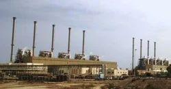Siemens Field Service, For Industrial