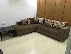 Sofa Repairing