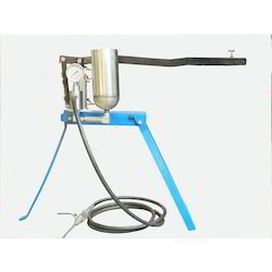 Epoxy Injection Hand Pumps