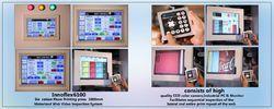2 Color Flexographic Printing Machine