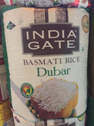 Best Quality India Gate Basmati Rice, India Gate Rice prices