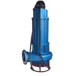 Submersible Slurry Pump at Rs 5500 /piece | Slurry Pumps | ID