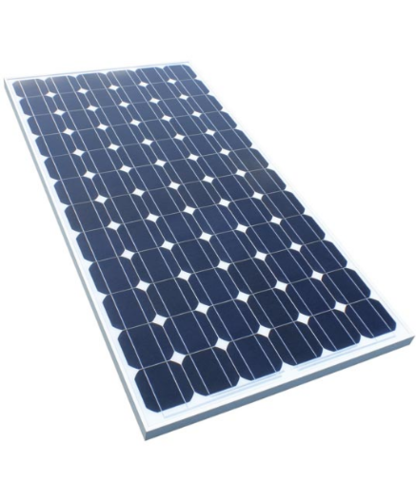 Cheap Solar Panels >> Cheap Solar Panels