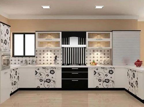 P.V.C. Furniture Profiles U0026 Doors