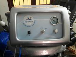 Microdermabrasion Machine for Dermatologist