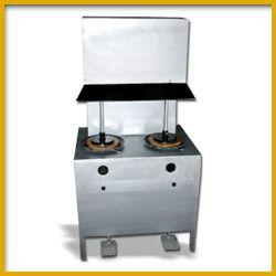 Khakhra Making Machine - Khakhra Machine Suppliers ...