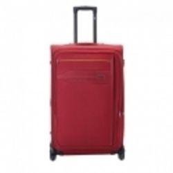 48195764da Bag - VIP 360 Degree 75 cm Strolley Bag Manufacturer from Kolkata