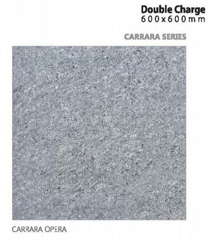 Double Charge Ceramic Tiles