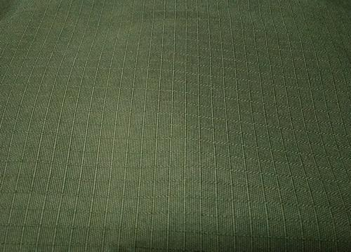 Polyester Ripstop Canvas Fabric For Tents & Polyester Ripstop Canvas Fabric For Tents - Leather Port Kanpur ...