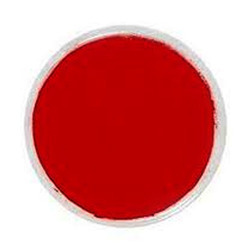 Red 9 Cosmetic Colour