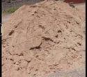 River Sand (fine / Filling)