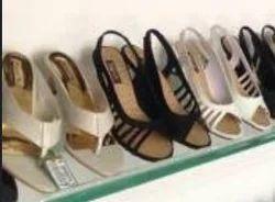 infinity shoes. designer ladies sandals infinity shoes l