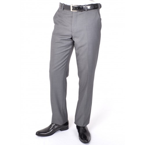 fa86eca8728 Men s Formal Pant at Rs 350  piece(s)