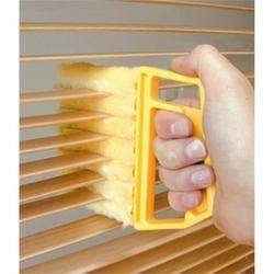 Window Blind Cleaning Services In India