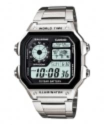 Casio Youth Series AE1200WHD1AV Unisex Watch