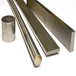 340 Mpa Stainless Steel Flat