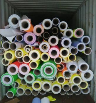 Products & Services   Manufacturer from New Delhi