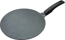 Black Iron Induction Tawa