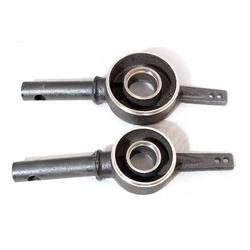 gas stove burner parts. Contemporary Burner LPG Stove Mixing Tube On Gas Burner Parts N