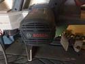 Bosch Machine