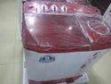 Semi Automatic Washing Machine65 KG