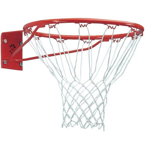 Basketball Ring at Rs 200  piece  739b42c7ea49c