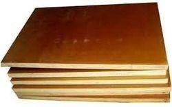 Textolite Sheet