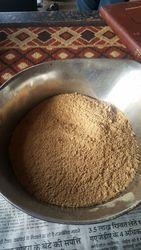 Real Sandalwood Powder