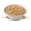 Oats Instant