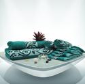 Luxury Towel