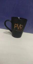 Ceramic Latte Mugs