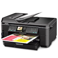 Image result for Color Printers