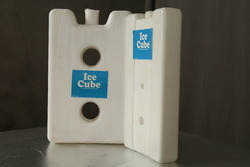 Cool Gel Ice Packs