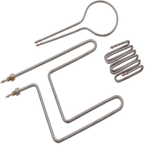furnace heating element for air conditioners  u0026 geysers  rs 500   piece