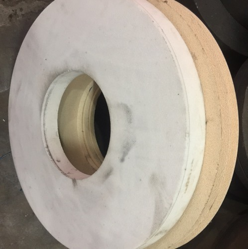 Admirable Vetrified Grinding Wheels All Types Caraccident5 Cool Chair Designs And Ideas Caraccident5Info