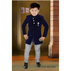Exclusive Kids Indo Western Suits