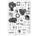 Royal Enfield Spare Parts