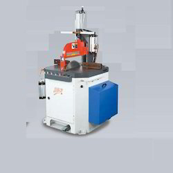 Automatic Rotary Sawing Machine