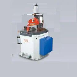 Automatic Rotary Sawing Machine