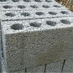Hollow Blocks In Kozhikode Kerala Hollow Blocks Price In Kozhikode