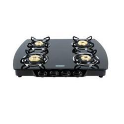 Automatic Gas Stove Burner