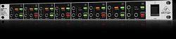 Ultra-di Pro Di800 Signal Processor
