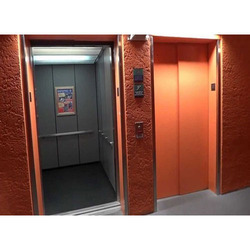 Otis Elevator - View Specifications & Details of Otis Lifts