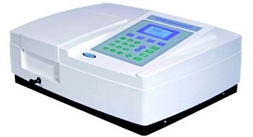 UV-5300 UV/Vis Spectrophotometer