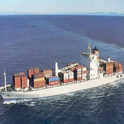 Recruitment Services For Shipping and Marine Industry